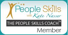 People Skills Google+ Community