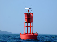 Leadership Inspiration Video: Buoy