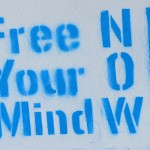Free Your Mind to Deliver Superior Customer Service in Difficult Moments   Image by: EnvironmentBlog