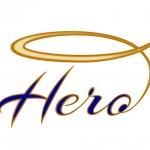 Customer service people skills: Image is Hero