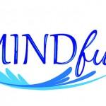 People skills reminder: Image is the word mindful.