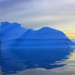 Reverse Customer Experience: Image is Iceberg Reflecting Deeper Trouble