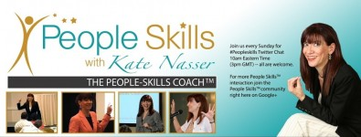 People Skills Community